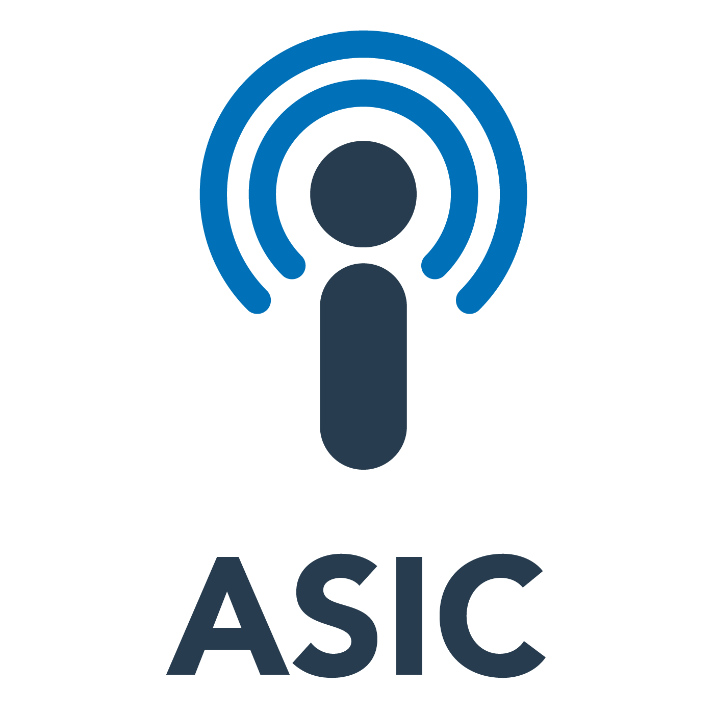 Episode 46: ASIC enforcement update July to December 2018