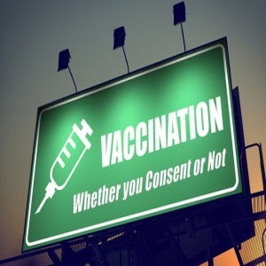 Universally Mandated/Forced Vaccinations Emanates From the United Nations