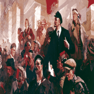 'Ecological Leninism' And The Useful Idiots of Technocracy
