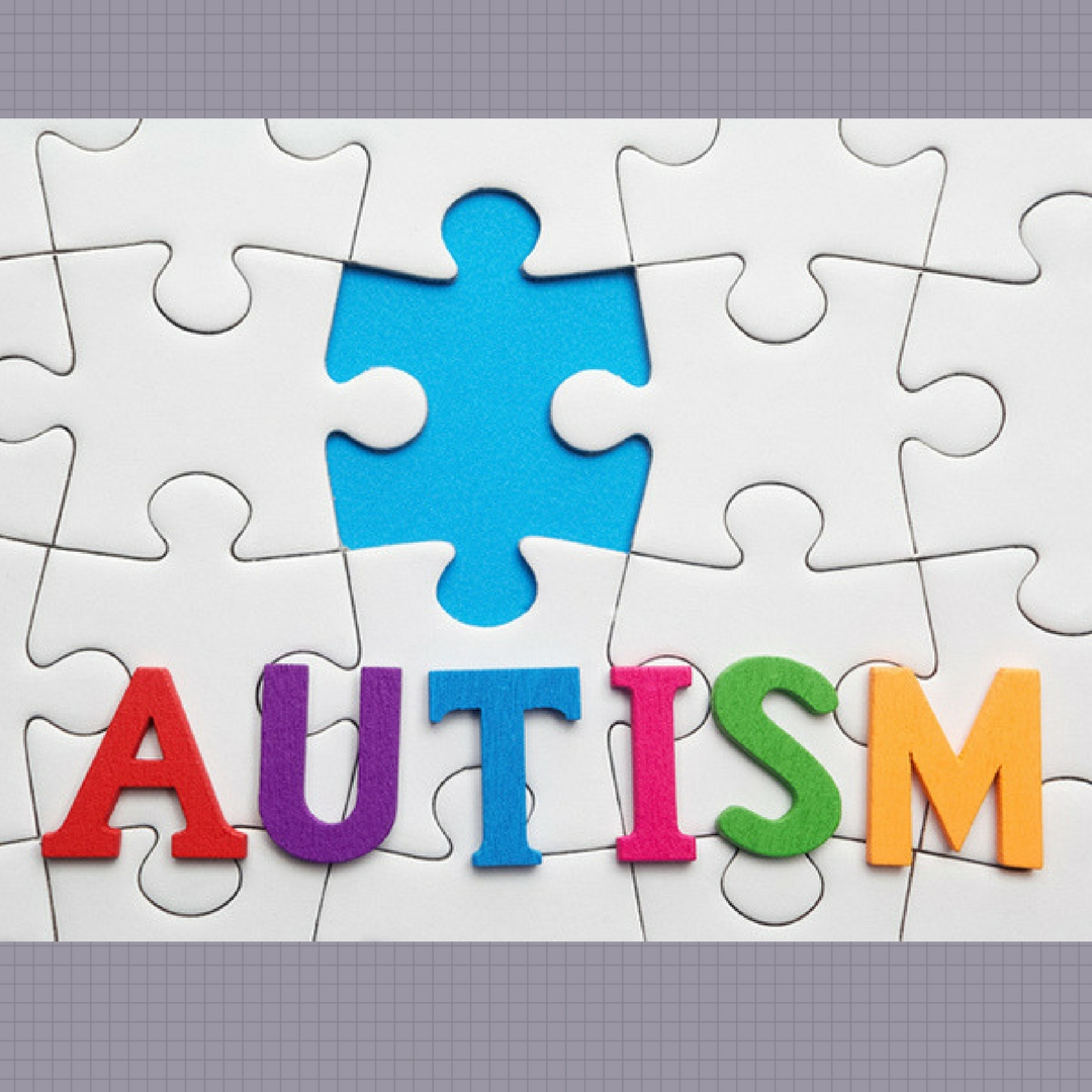What is the Cause of Autism?