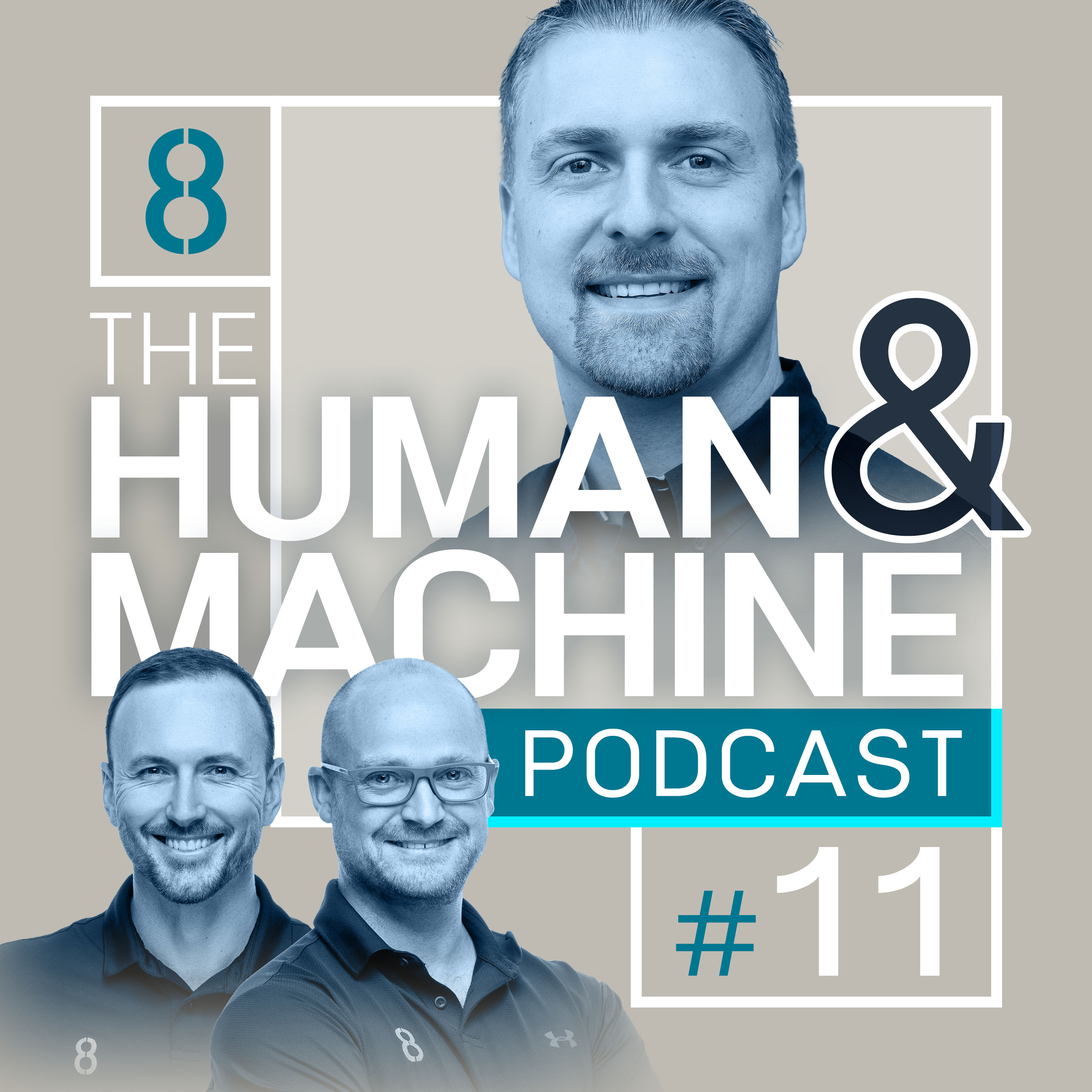 Ep 11 l Thanks to bowling. A conversation with Travis Cox from Inductive Automation