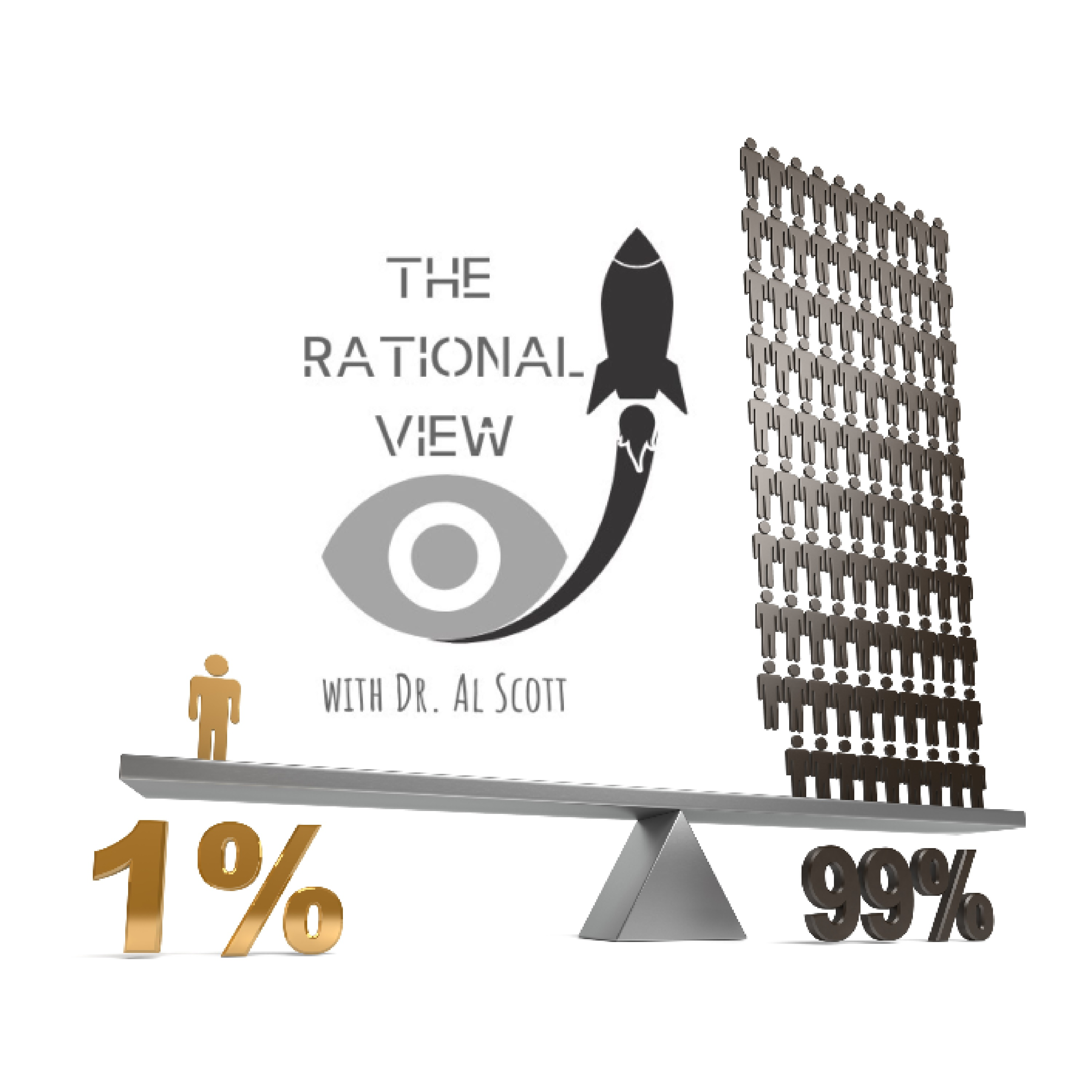 Income Inequality: We've Botched It