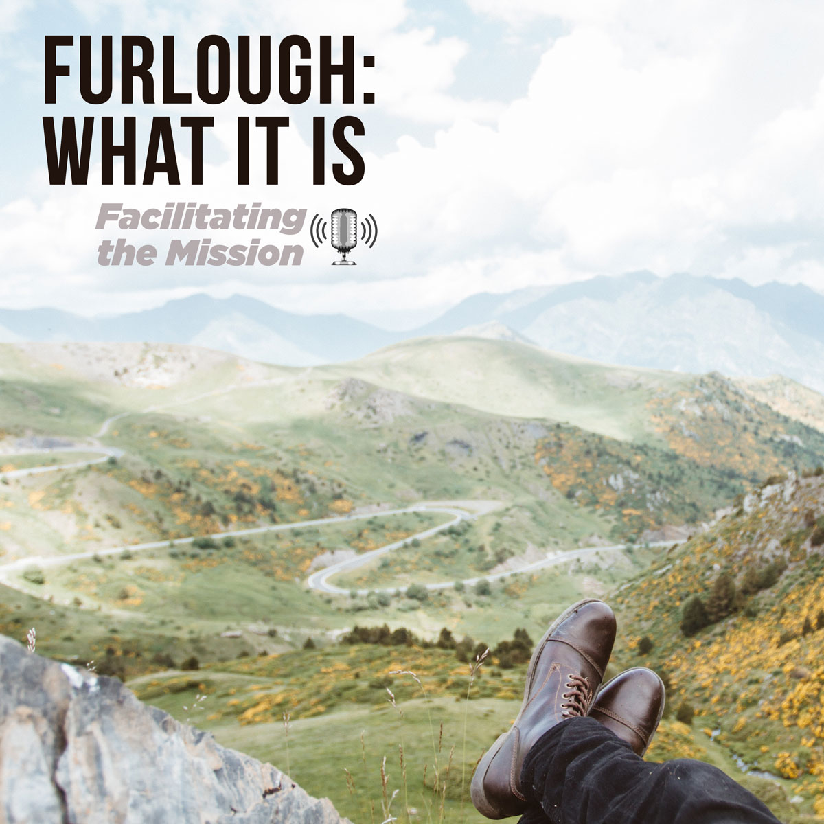 Furlough: What It Is
