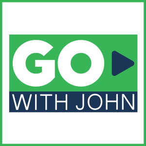 Go With John Show Introduction