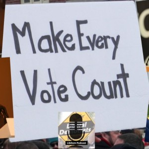 Why electoral reform matters and how to get more of it
