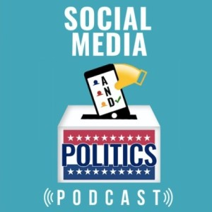 Myth busting media coverage of election campaigns and social media