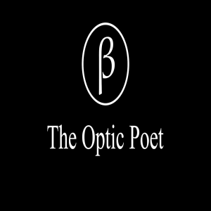 The Optic Poet: The One about Cal Cunningham