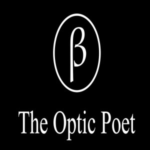The Optic Poet: The One about the Mid-Life