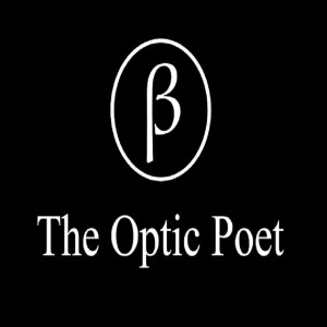 The Optic Poet: The One about Safe Spaces