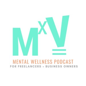 Finding Support During a Crisis with Matthew Knight of Leapers