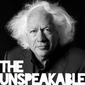 Can Old-School Intellectualism Make a Comeback In A New Era? A conversation with Leon Wieseltier