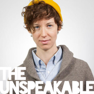 Why Does Exposing Social Media Hypocrisy Feel So Damn Good? An Interview with Katie Herzog