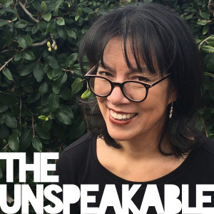 Can The Artist Survive? A Conversation with Writer and Performer Sandra Tsing Loh