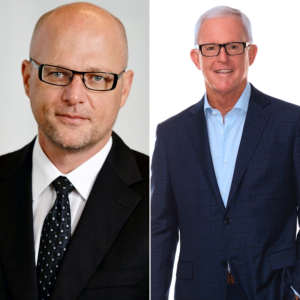 At home with REITs: Kilroy Realty Corp. President & CEO, John Kilroy in conversation with Andrew Parsons