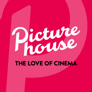 Sorry We Missed You with Paul Laverty | Picturehouse