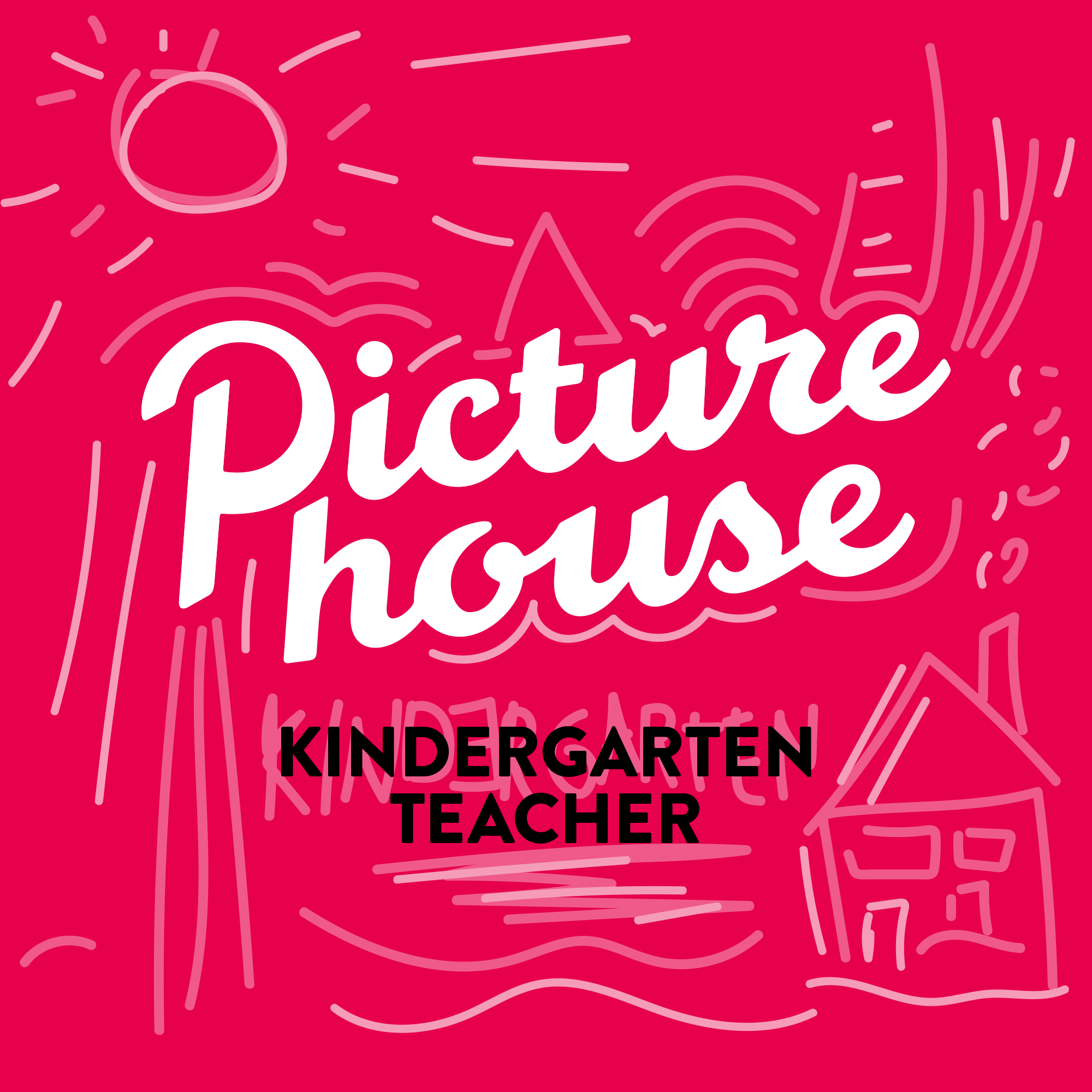 The Kindergarten Teacher with Maggie Gyllenhaal and Sara Colangelo | Picturehouse Podcast