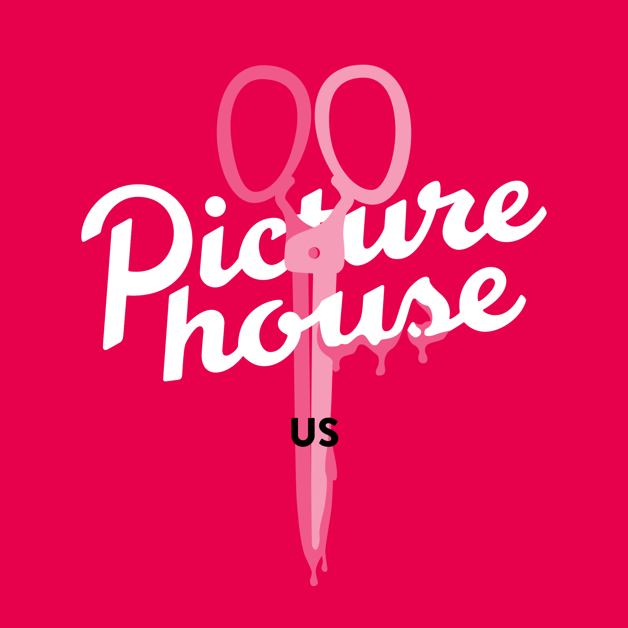Us with Winston Duke | Picturehouse Podcast