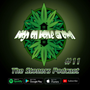 Medical Cannabis with Dr Peter Grinspoon, Cannabis Slang and Terminology, Weekly Weed News