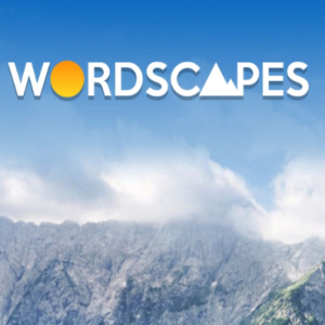 Wordscapes Cheat: An Incredibly Easy Method That Works For All