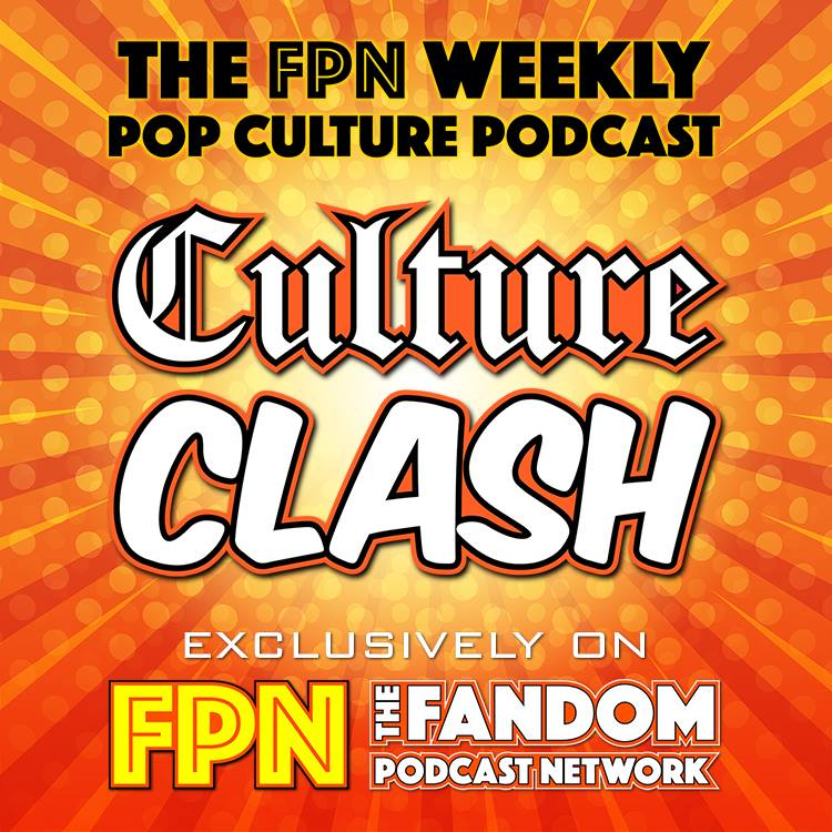 Culture Clash 104: Some Stew, A Countdown and a Poll