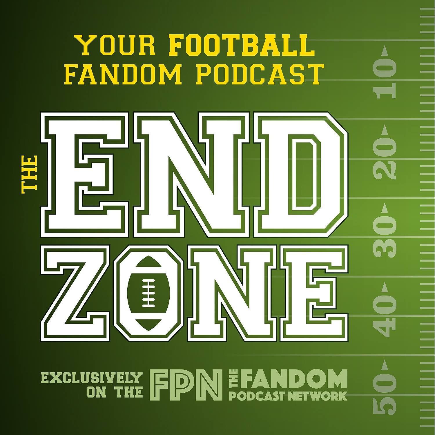 Endzone 2018 Week 4 Wrap-Up and Week 5 Preview