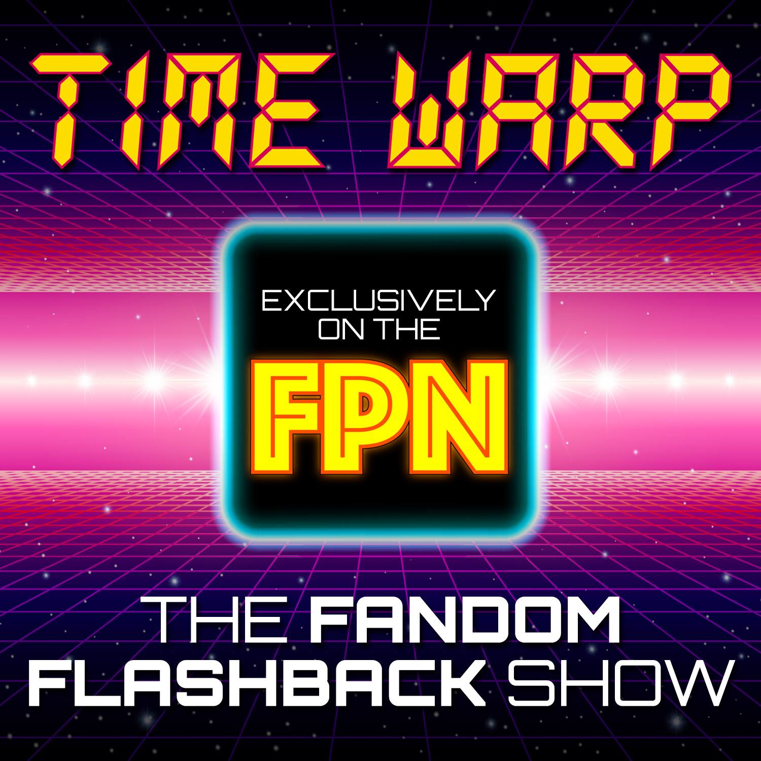 Time Warp: 1985 The Movies, Part 1
