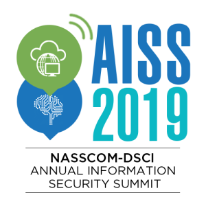 AISS 2019 – Shaping the Summit
