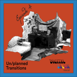 Un/planned Transitions