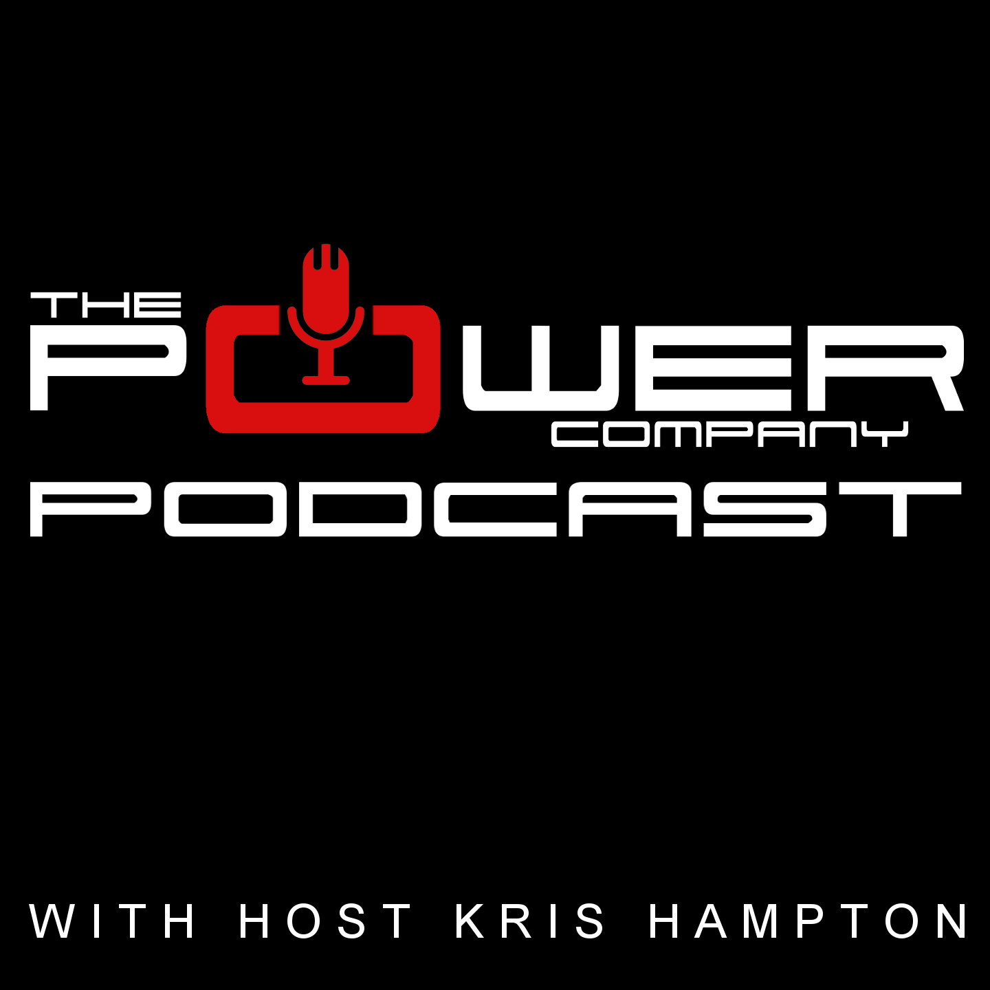 Episode 58: Comparing Hangboard Protocols with Steve Maisch