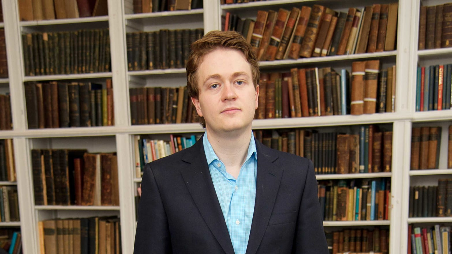The Real Causes for Depression and the Unexpected Solutions with Johann Hari
