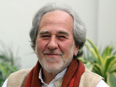 How To Unleash The Power Of Your Mind with Dr. Bruce Lipton