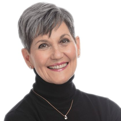 The Power of Intention with Lynne McTaggart