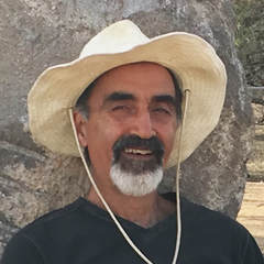 Sustainable Homes And The Power Of Purpose With Hajjar Gibran