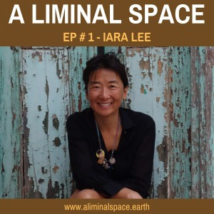 EP #1 - Activist filmmaking as a tool for social and political change (Iara Lee)