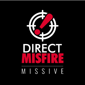 Direct Misfire Missive: We're not dead yet