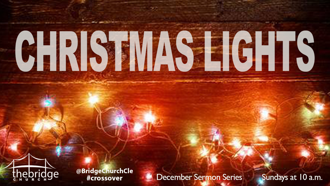 BCP Ep 150 — Christmas Lights