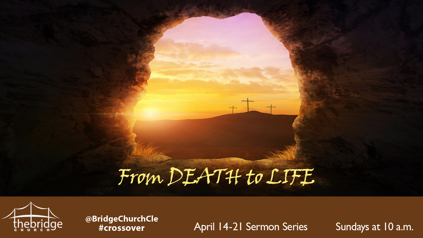 BCP Ep 166 — Why the Resurrection Matters