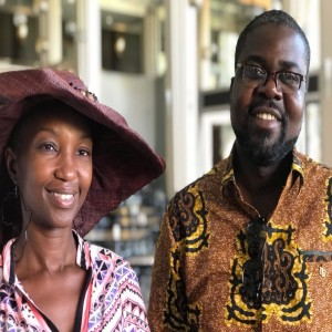 An insight into Namibia's Tourism Revival; Conversation with  Private Sector Leaders