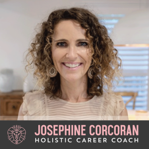 An Introduction to Astrology for Leaders & Meet Josephine Corcoran, Holistic Career Coach