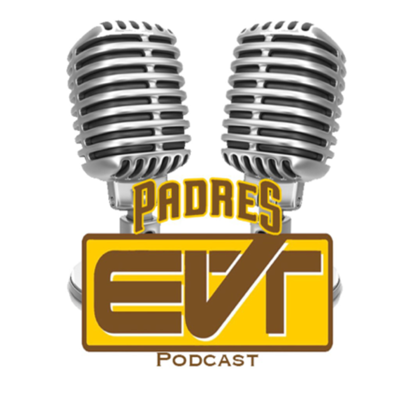 EVT Episode 04- Interview with Padres broadcaster Jesse Agler