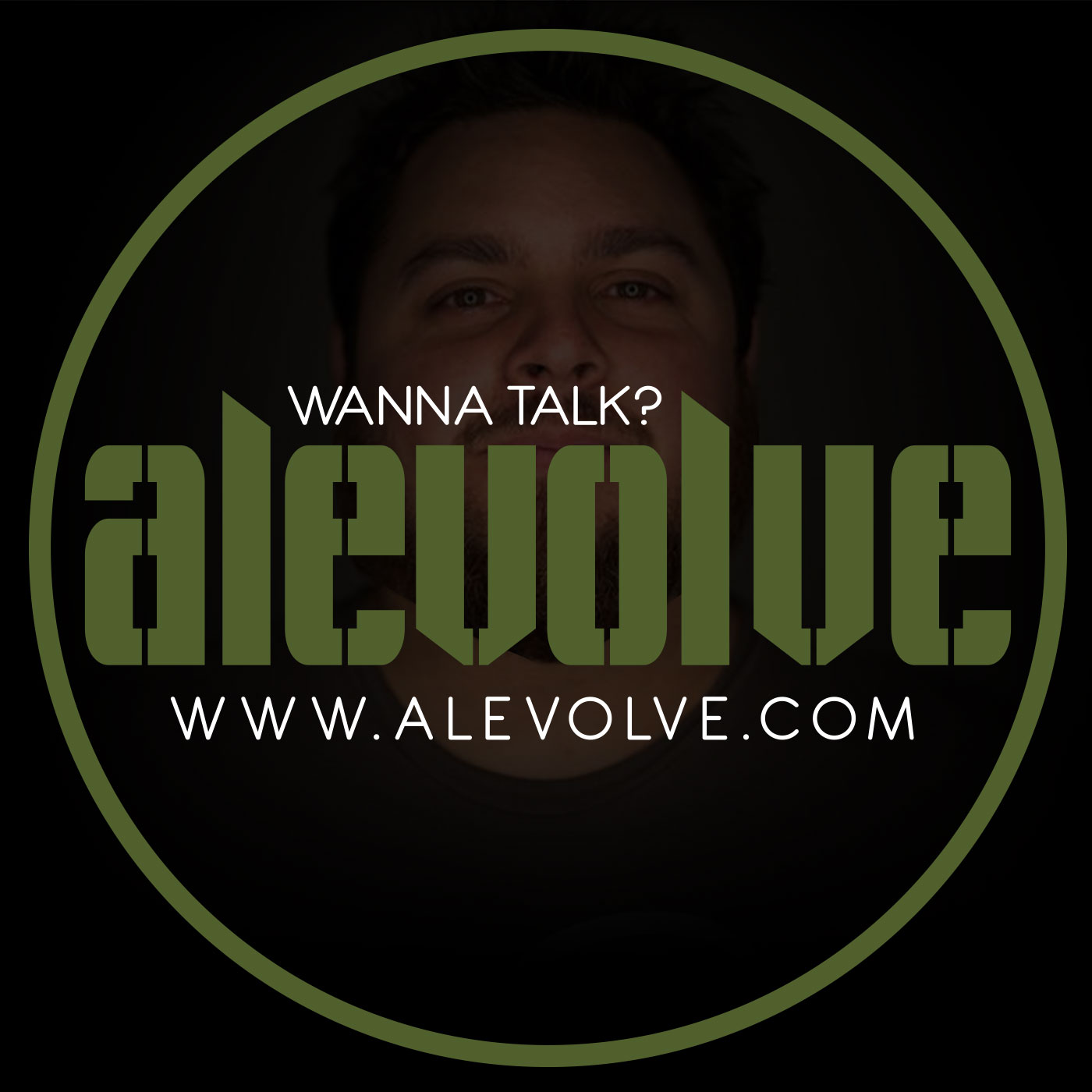 ALEVOLVE RADIO | Sales Series Episode #1 - What's a salesperson? Why?