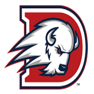 Dixie State Womens basketball vs Southern Utah Womens basketball