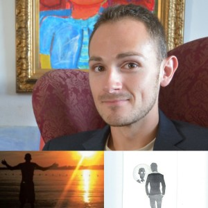 E054 What's Your Inspiration with Ryan Lesica