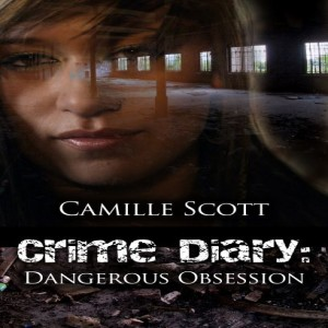 Crime Diary Chapter Five: I Can't Seem to Get Her Out of My Head