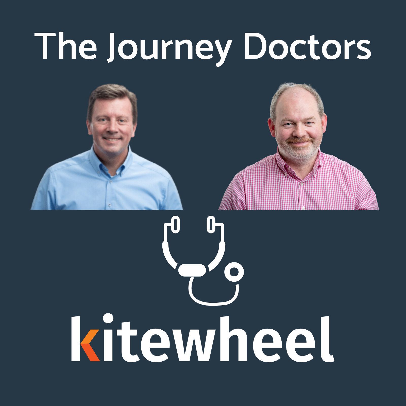 Remote And Digital Treatment: Just What The Doctor Ordered