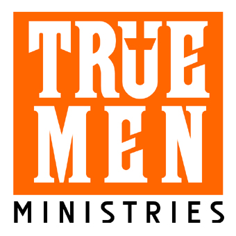 True Man Podcast - Leadership From the Biggest Brother - Episode 11