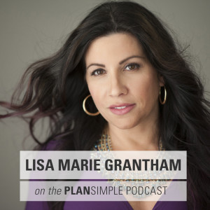 A Magical Life with Lisa Marie Grantham