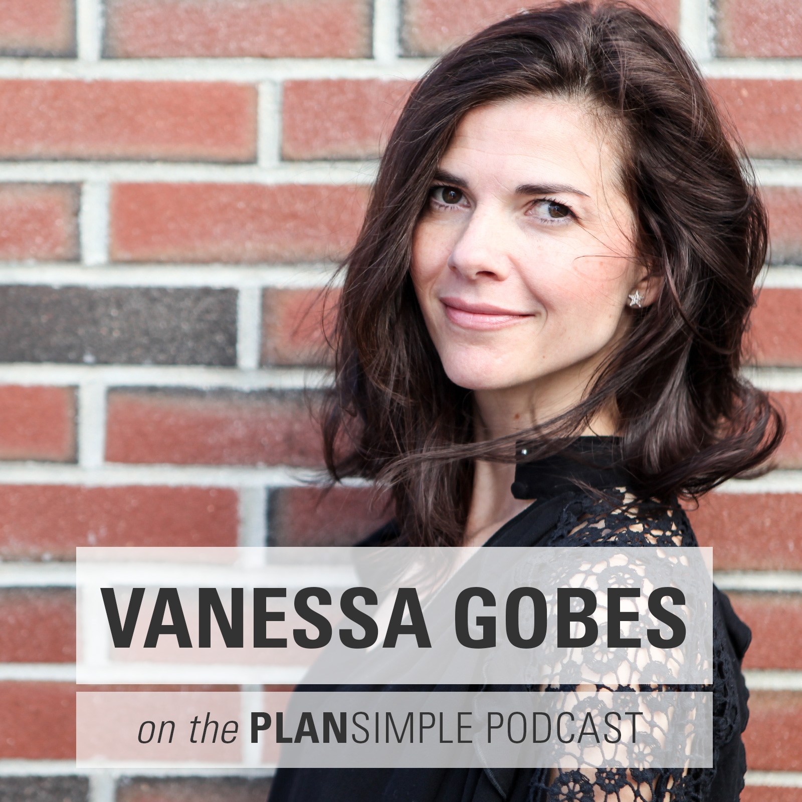 In the Mud with Vanessa Gobes