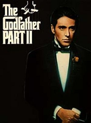 godfather part 2 full movie download in hindi