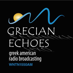 Hellenic Republic Ministry of Foreign Affairs, Deputy Minister for Diaspora Greeks, Konstantinos Vlasis joined us on Grecian Echoes (2-3-21)